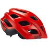 IXS Trail XC - Casque de vélo - rouge